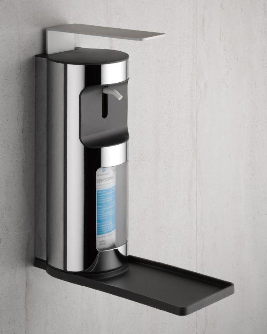 Sortiment Versandapotheke Hausapotheke Desinfektionsmittel