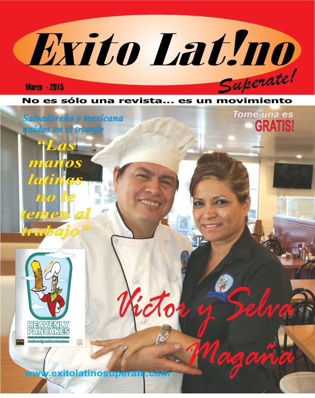 33 Nuestras Portadas Ideas Don Jose Coffee Shake Playbill