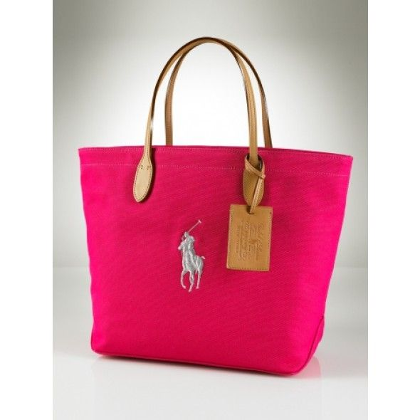 1000+ images about polo handbags on Pinterest | Ralph lauren, Polos and Handbags