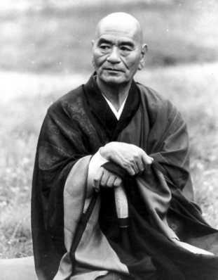 Le Blog Zen Taisen Deshimaru Bouddhisme Spiritualite Ere Meiji