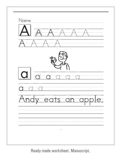 pin by fonts 4 teachers on improve handwriting spelling activities handwriting worksheets. Black Bedroom Furniture Sets. Home Design Ideas