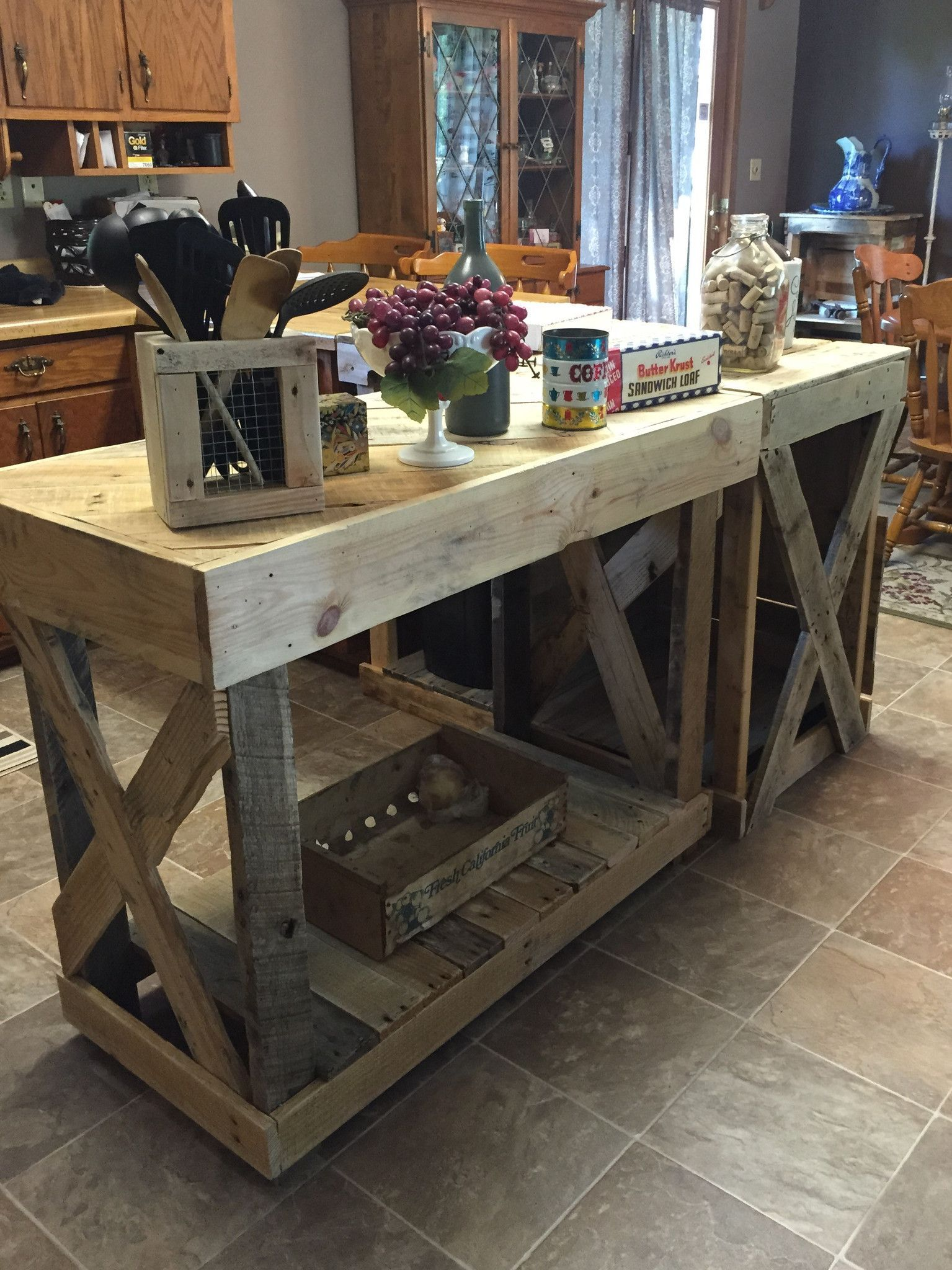 for those of you who have a kitchen set up like mine you may want more than just the origina on kitchen island ideas in small kitchen id=30554