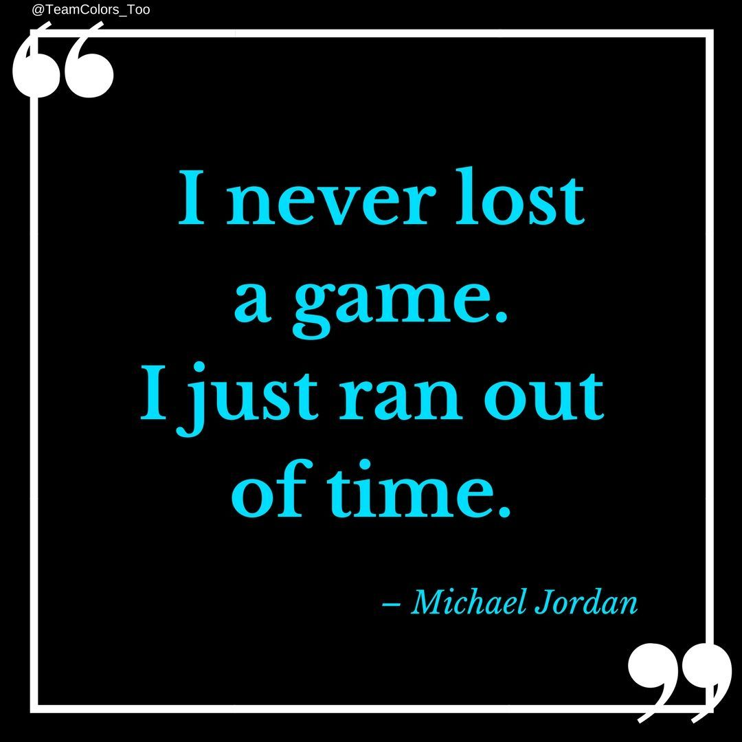 25 Of The Greatest Basketball Quotes Ever Sports Quotes Sport