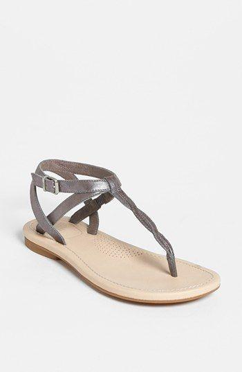 Ugg 174 Australia Aubray Sandal Women Nordstrom This