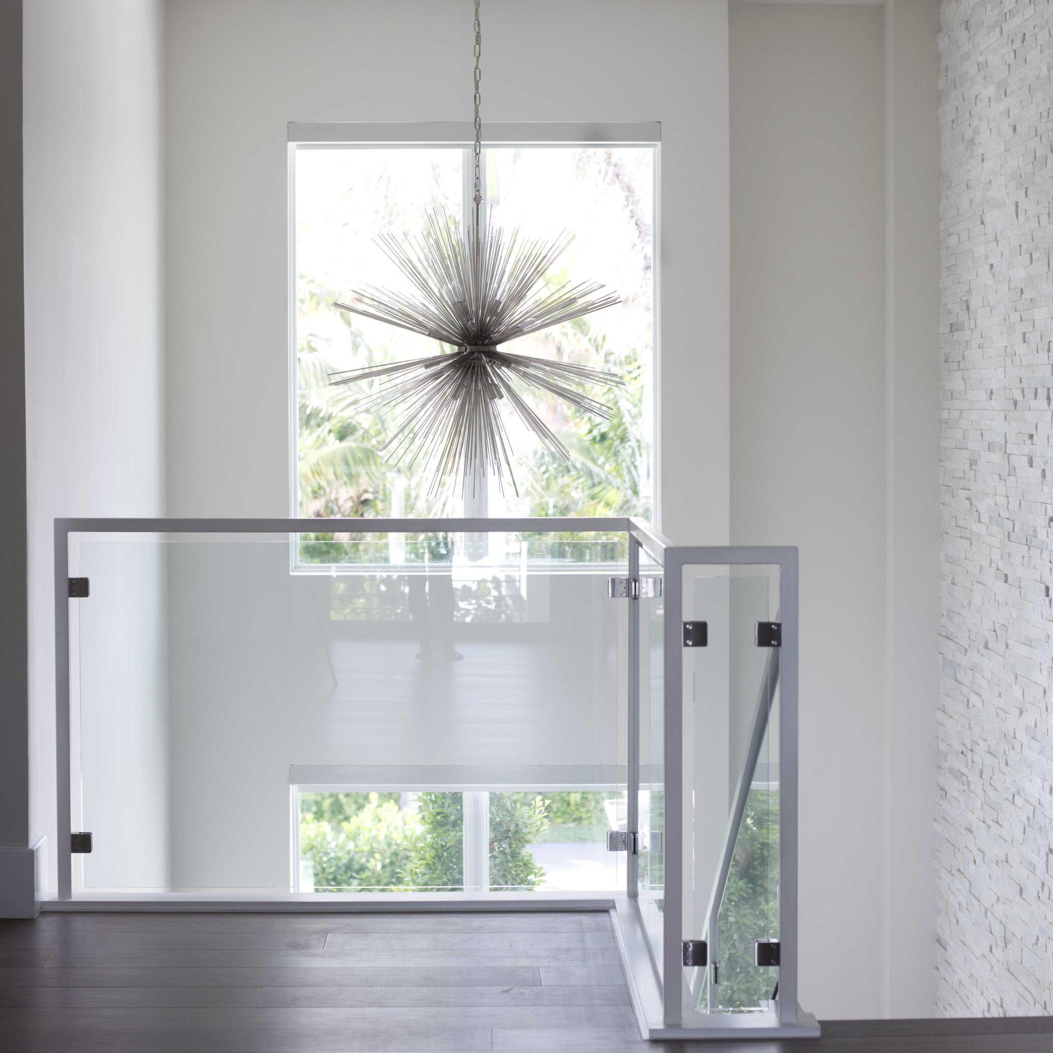 Seagate Contemporary Interior Design Olga Adler Interiors Contemporary Interior Design Contemporary Interior Interior Design