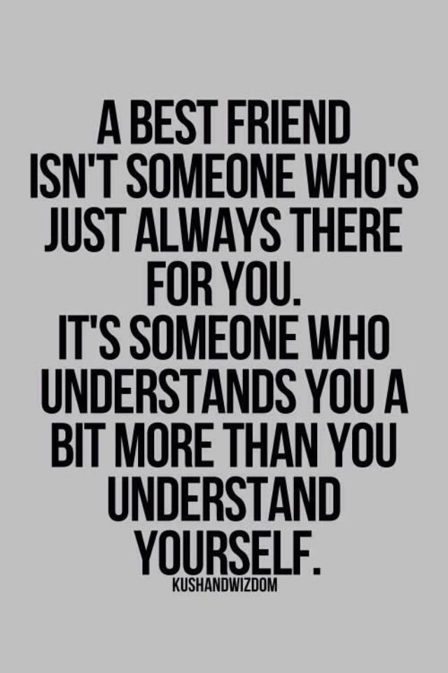 Like Cassidy She Knew I Liked Someone Before I Even Liked Him Hahaha Friend Quotes For Girls Friends Forever Quotes Friends Quotes