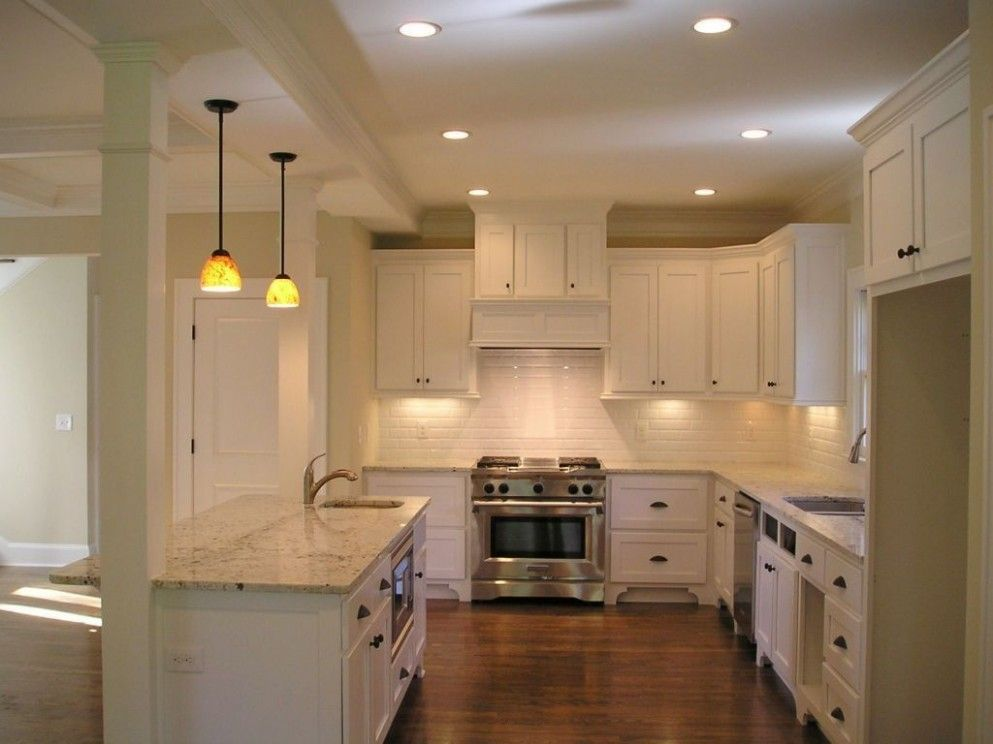 Paint Kitchen Cabinets Decatur Ga Blue acrylic was ...