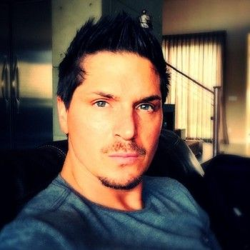 zak bagans personalityzak bagans twitter, zak bagans wife, zak bagans instagram, zak bagans personality, zak bagans bio, zak bagans tattoo, zak bagans 2015, zak bagans height, zak bagans ghost adventures, zak bagans married, zak bagans daughter, zak bagans net worth, zak bagans house, zak bagans museum, zak bagans snapchat, zak bagans book, zak bagans facebook, zak bagans documentary, zak bagans demon house gary, zak bagans wiki