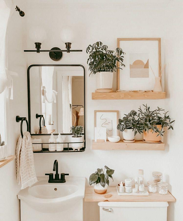 10 Premium Home Lightroom Presets/ Golden White Presets/ | Etsy