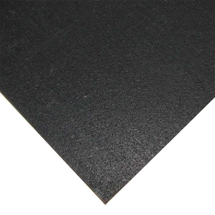 1 4 Recycled Rubber Roll Rubber Flooring Rubber Floor Mats Rolled Rubber Flooring