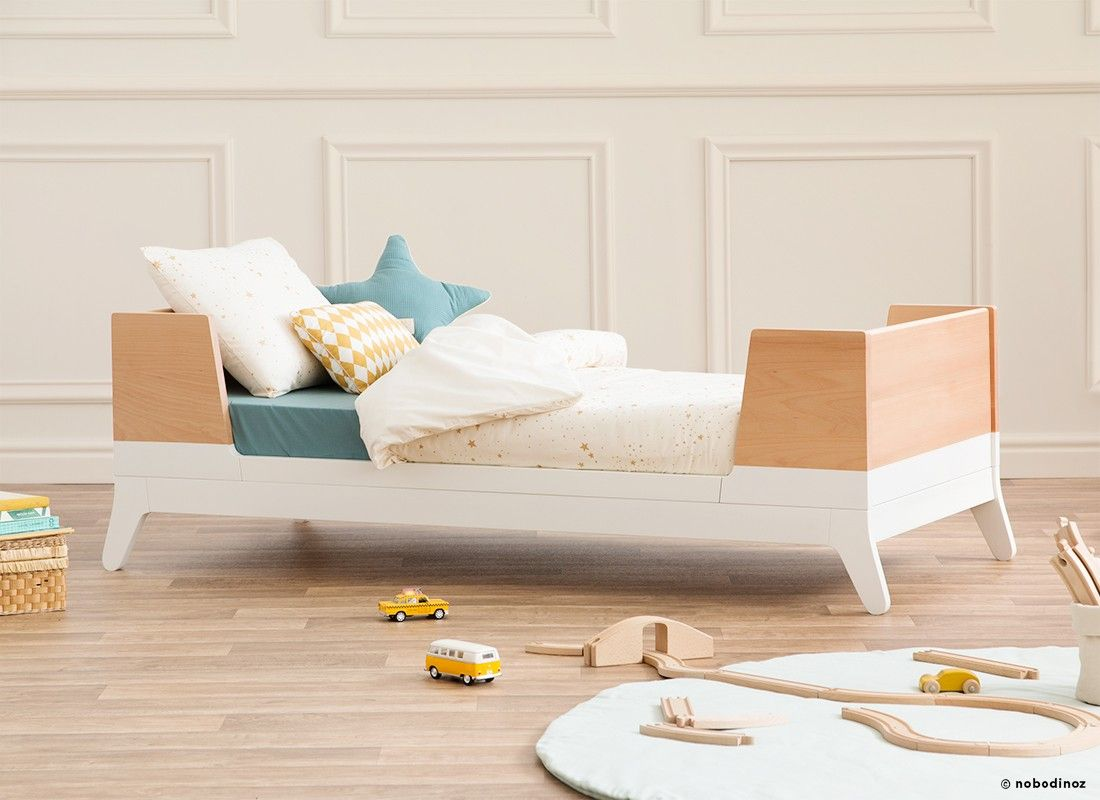 Official Website Decor For Kids And Babies Junior Bed New