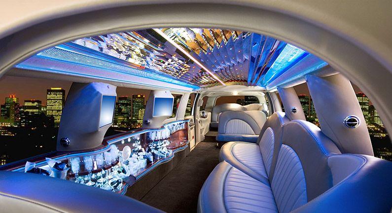 car rental missoula airport - 1st car