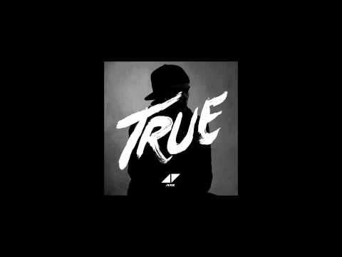 Download Avicii True 2013 320kbps Cbr Mp3 Here Download Avicii