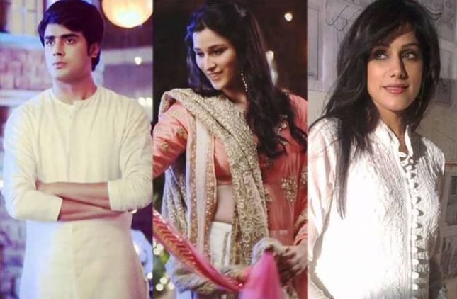 Piya Albela: Naren will marry with Pooja instead of Surbhi on 15