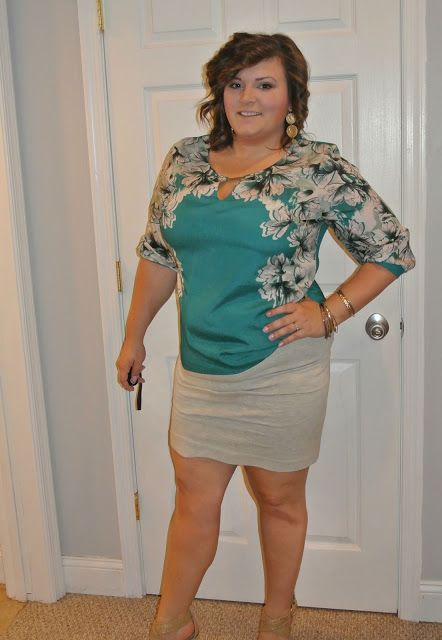 Great Casual Work Outfit Ideas! Check this blog out! Pin Now Read Later!