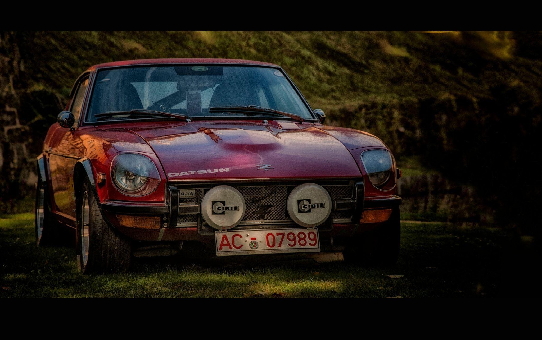 48bb9a313a800e074dc2c987d99f7436 Elegant Ferrari F 108 Al-mondial 8 Cars Trend