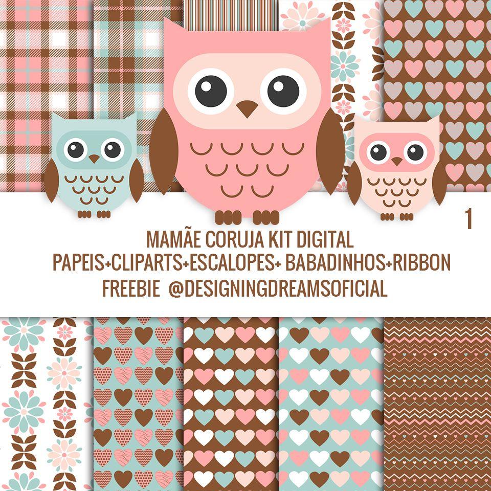 Tag Etiquetas Gratis Para Imprimir Papel Digital Gratis