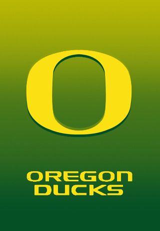 48bba49b523ed0f87f5be6ce198755a8 Jpg 320 460 Pixels Oregon Ducks Oregon Ducks Logo Oregon Ducks Football