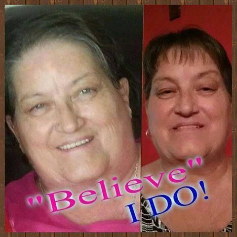 Like I always said, the best distributors comes from the best customers! Welcome to the family Denise!  Order here:       http://www.mysbmax.com  Denise has a great story! Down 34 lbs in just 72 days! She LOVES her Skinny Fiber so much she became a distributor! Start YOUR 90 Day Challenge TODAY and get on the road to SUCCESS!!!  Here is her story... With Left Bundle Branch Block (heart), High Blood Pressure, Hypothyroidism, Type II Diabetes, and severe depression - I wasn't sure I would be…