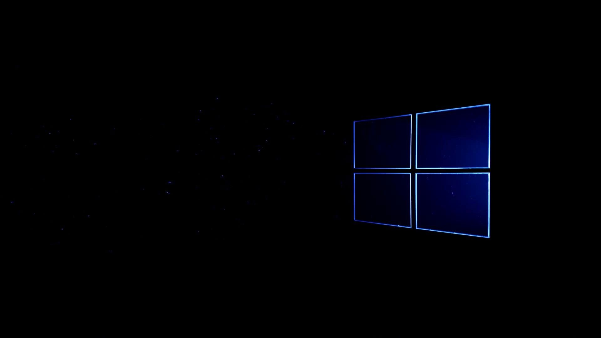 windows wallpapers page hd wallpapers wallpapers windows