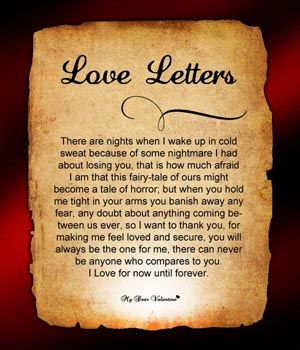 Sad Love Letters boyfriend Pinterest Boyfriends