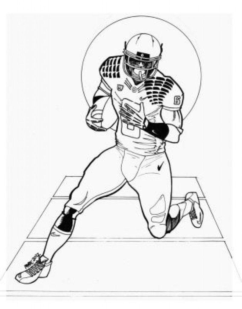 Odell Beckham Jr Coloring Page For 2019 Http Www Wallpaperartdesignhd Us Odell Beckham Jr Coloring Page F Beckham Jr Odell Beckham Jr Football Coloring Pages