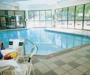 Pin On Indoor Pools