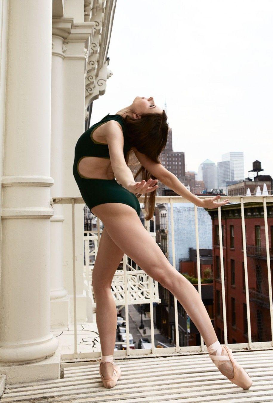 24f9ee84f07d stream ballet exercises online / Ballet Beautiful | move it | Ballet ...