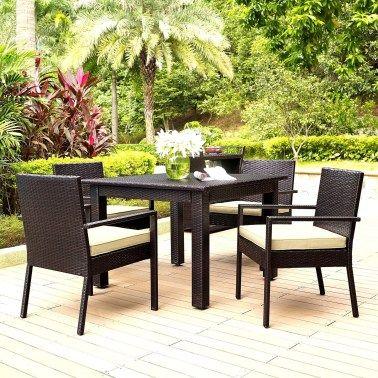 Modern And Luxurious Patio Furniture Elegant Patio Furniture Ct 25