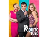 Putin Sunt Si Al Tau Sezonul 1 Episodul 39 40 Roswell New Mexico Reality Show Putin