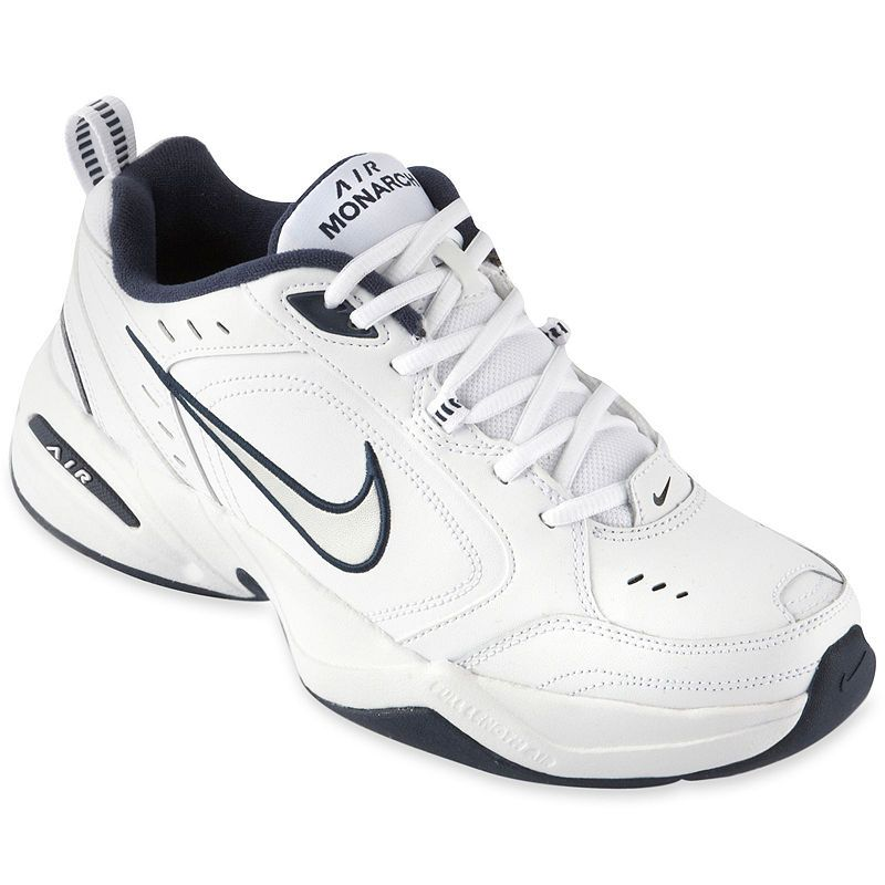 39b4b6298686 Nike Air Monarch IV Mens Training Shoes