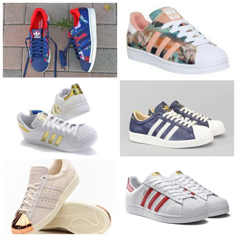 Http Www Adidas Com Us Superstar Shoes Bb Html