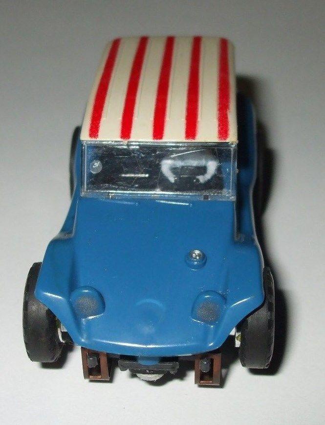 http://www.ebay.com/itm/VINTAGE-AURORA-T-JET-DUNE-BUGGY-BLUE-SLOT ...