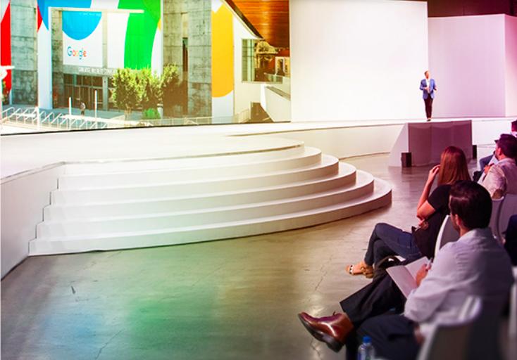 Best Marketing Conferences 2020 BEST 98 DIGITAL MARKETING CONFERENCES 2019 AND 2020 | DIGITAL