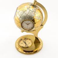 Marken - WATCH TIME