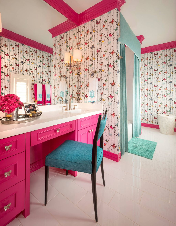 Shay Geyer Great Interior Design Challenge Ibb Design Fine Furnishings