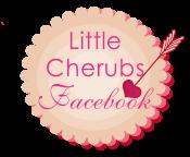 Little Cherubs Craft | Fabric Supplies Online Australia