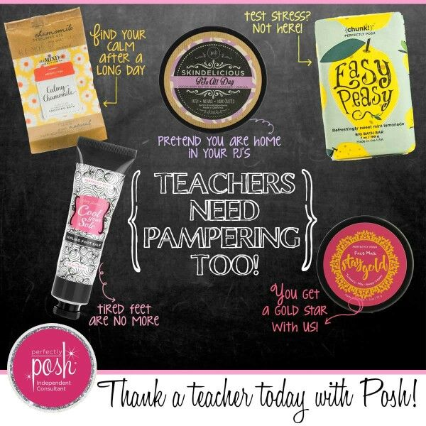 All you teachers out there here is a nice survival kit for you all as well...you can buy these separately as well just got to https://amberlp.po.sh