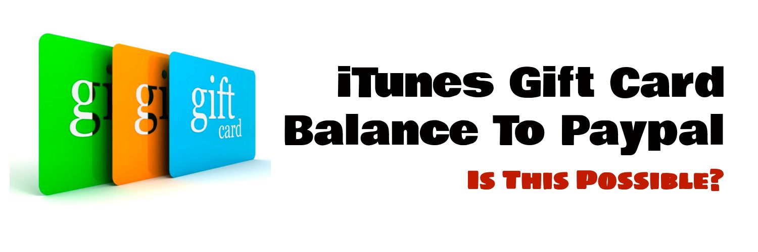 How Can You Convert Itunes Card To Paypal And Naira Itunes Gift Card Services Updated You Should Not Miss Itunes Card Itunes Gift Cards Free Itunes Gift Card
