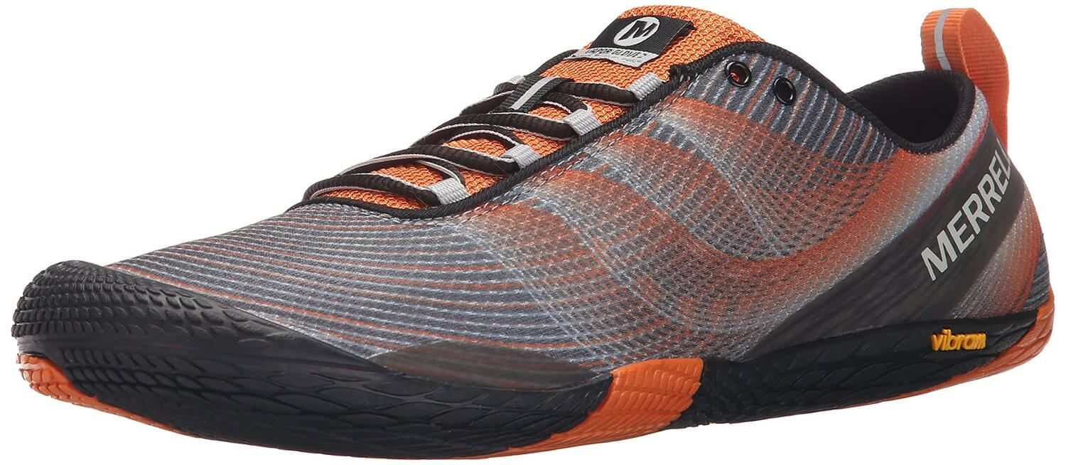 Merrell Vapor Glove 3 Runnerclick Running Shoes For Men Minimalist Shoes Best Minimalist Shoes