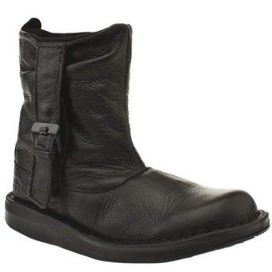 the latest 1e495 5b6db Dr Martens Womens Dm Mel Tana Slouch Ank Boot Ii Boots ...