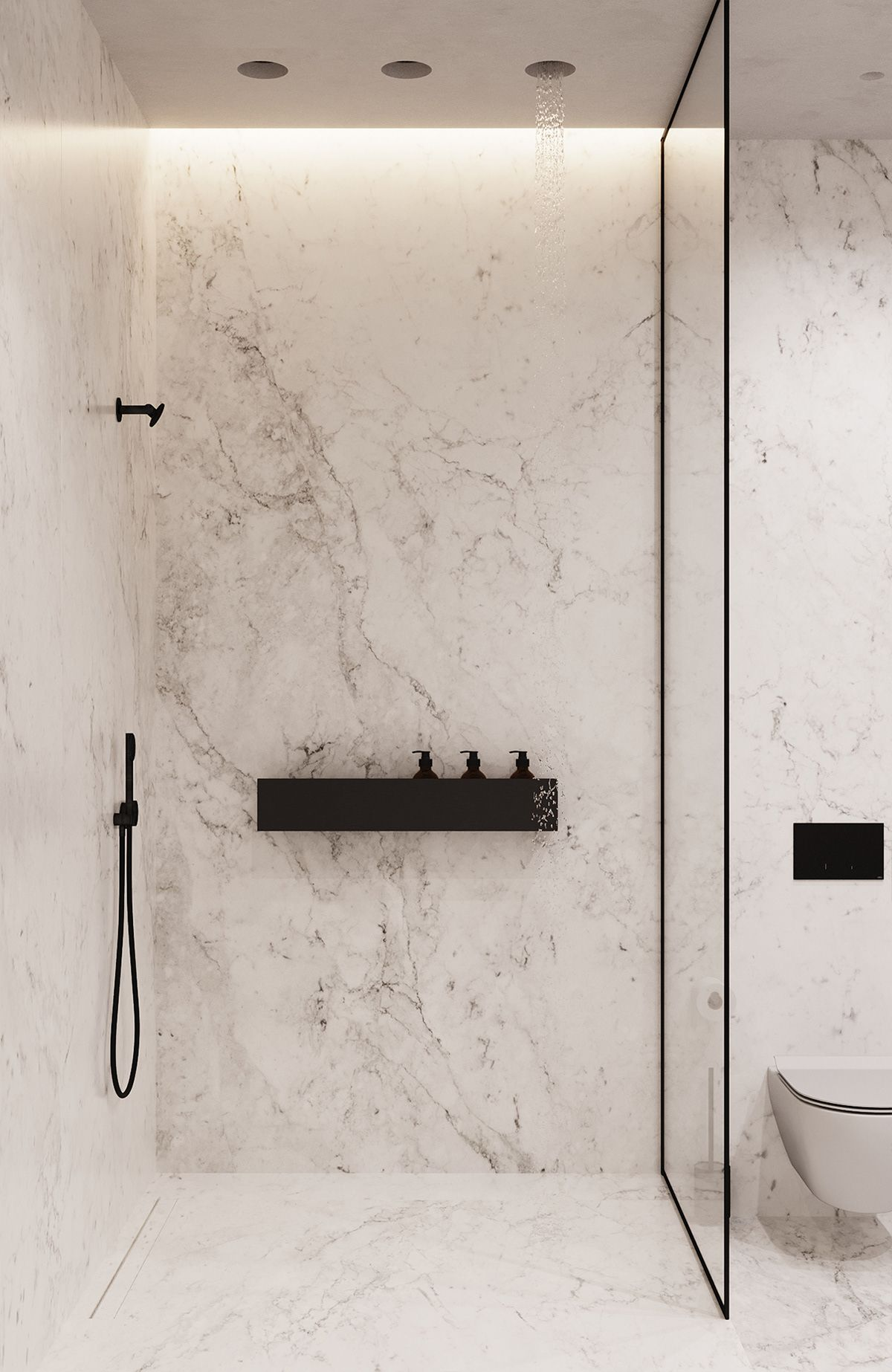 BR | MARBLE wht . cpt .