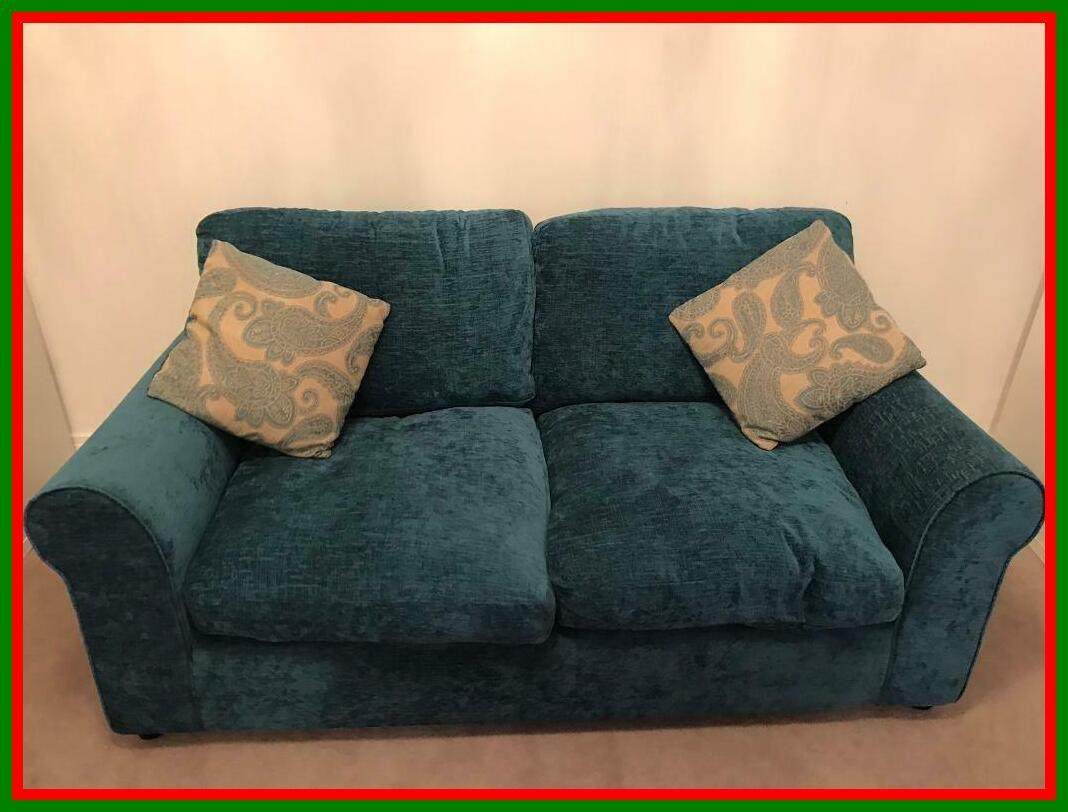 58 Reference Of Small Grey Sofa Argos In 2020 Small Grey Sofa Pink Sofa Small Corner Sofa