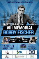 Reino de Caíssa: Vai jogar o 'Bobby Fischer'? FIQUE ATENTO!