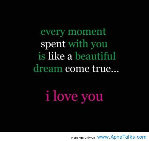 Simple Love Quotes For Him Picture Image Photo Or