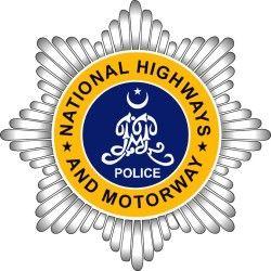 motorway police logo  pinterest
