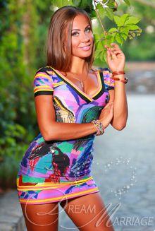 Dating russian women tips elegant