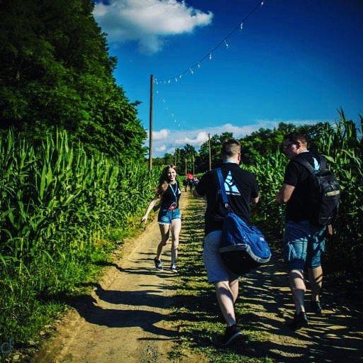 Its Festival appreciation Friday!  #forestlandfestival #croatia #beatstravellers #summer #2019  Its Festival appreciation Friday!  #forestlandfestival #croatia #beatstravellers #summer #2019 #music #musictravel #techno #house #trance #edm