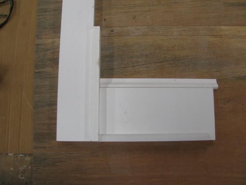 View Source Image Window Molding Trim Decor Home