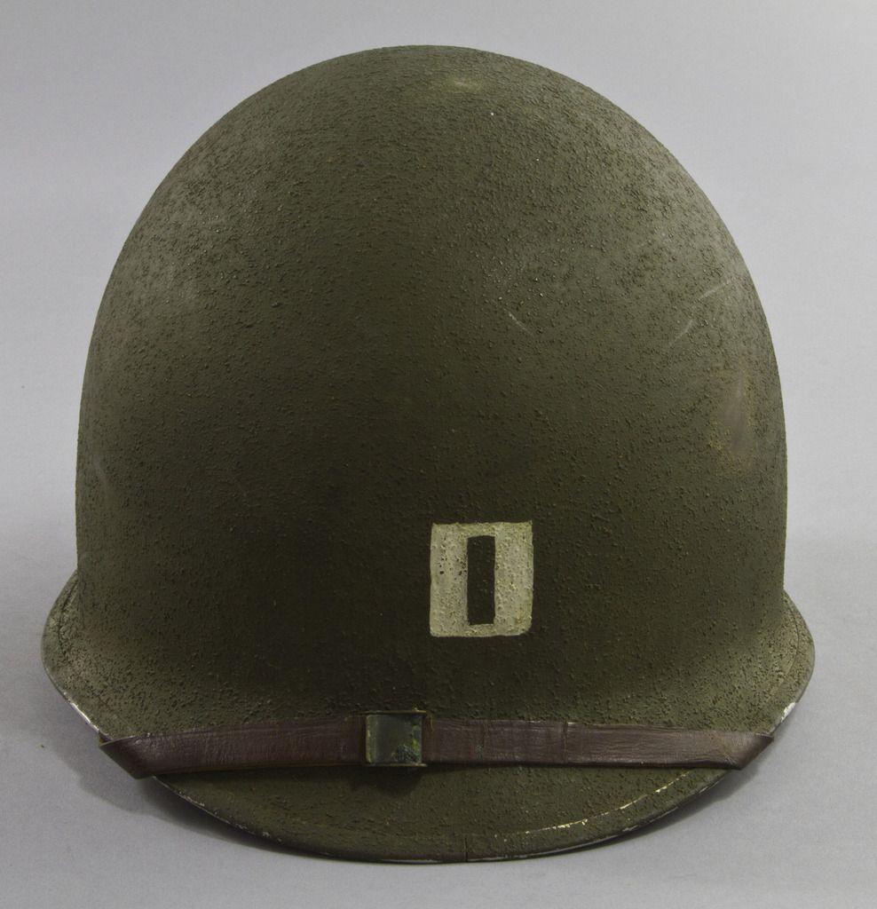 Pin On Military Headgears